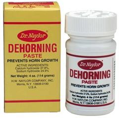 dehorningpaste