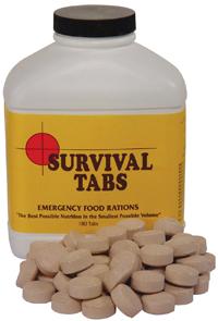survivaltabs