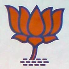 indiaelectionsymbol