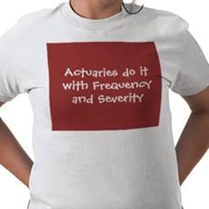 actuarialshirt