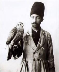 iranianfalconer