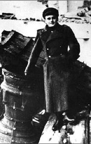 SergeiKorolev