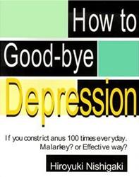 depressionbook