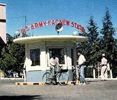 kagnewstation