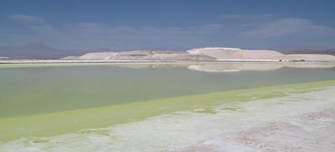 salardeatacamalithium