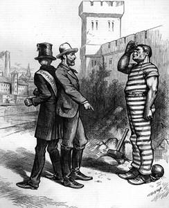PrisonLabor
